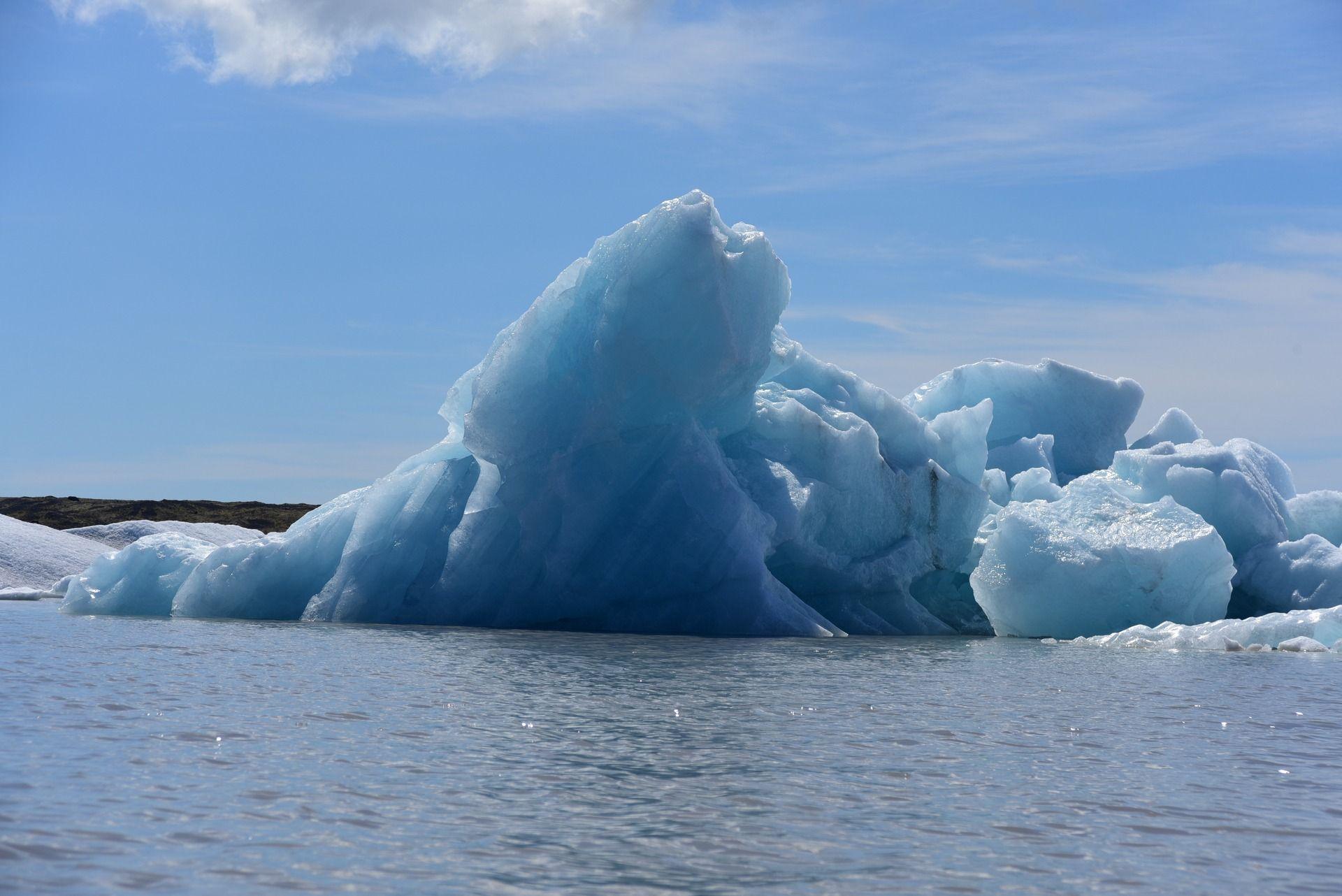 Iceland 2021 – day 3 – Stjórnarfoss – ice lagoons: Fjallsárlón and Jökulsárlón – Eastern Fjords
